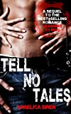 Tell No Tales (Dead Men Motorcycle Club Romance)