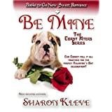 Be Mine (The Corny Myers Series) ~ Sharon Kleve