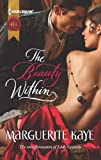The Beauty Within (Harlequin Historical)