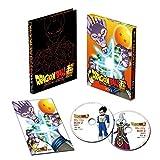 ドラゴンボール超 Blu-ray BOX2[Blu-ray/ブルーレイ]