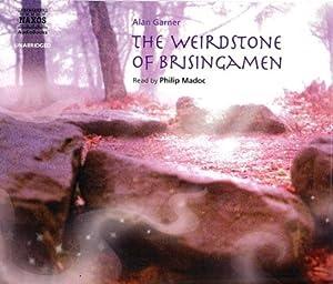 Weirdstone Of Brisingamen The