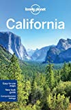Search : Lonely Planet California (Travel Guide)