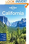 Lonely Planet California 7th Ed.: 7th...