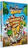 echange, troc Les Pingouins de Madagascar - Vol. 2 : L'anniversaire du Roi Julien
