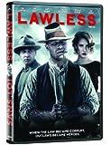 Lawless (Bilingual)