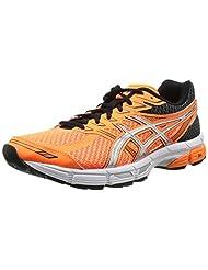 ASICS Gel-Phoenix 6, Men's Running Shoes