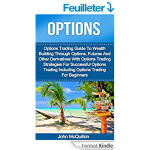 Options trading wealth