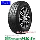 TOYO TRIE WINTER TRANPATH MK4α175/80R15 WINTER TRANPATH MK4α 4本セット