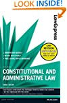 Law Express: Constitutional and Admin...