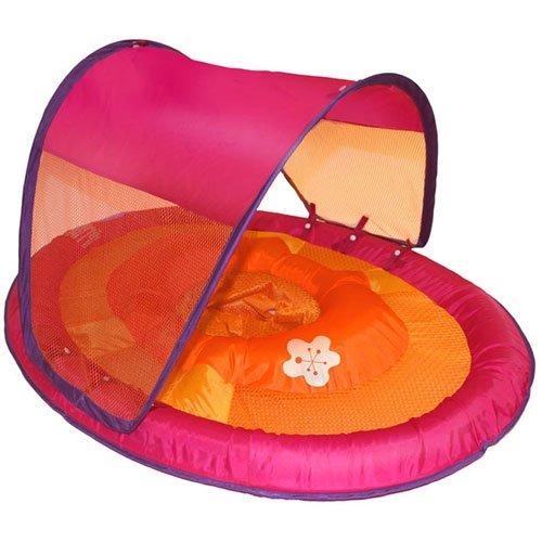 Non-Toxic Pool Toys