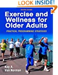 Exercise and Wellness for Older Adult...