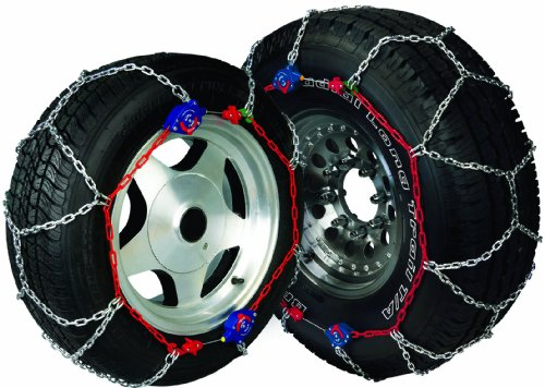 best peerless 0231905 auto trac light truck suv tire traction chain set of 2 reviews from. Black Bedroom Furniture Sets. Home Design Ideas