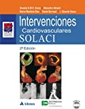 img - for Intervenciones Cardiovasculares Solaci. Incluye Cd book / textbook / text book