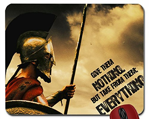 entertainment-movies-movie-leonidas-mouse-pad102-x-83-x-012-inches