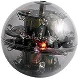 イーケイジャパン エレキット RoboCupJunior 公式赤外線発光ボール RCJ-05