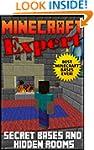 Minecraft (Minecraft Expert - Secret...