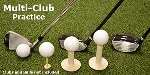Golf Mat 4