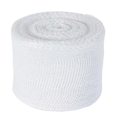 Ringside Super Gauze - Single Rolls