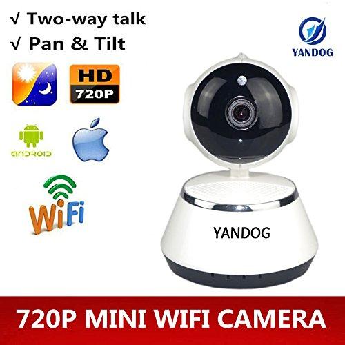 yandog-monilon-wireless-webcam-hd-wifi-camera-360-degrees-rotating-baby-monitor-with-infrared-night-