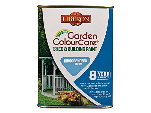 liberon-shed-and-building-paint-1-litre-rhododendron-by-liberon