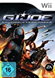 echange, troc G.I. Joe - Geheimauftrag Cobra