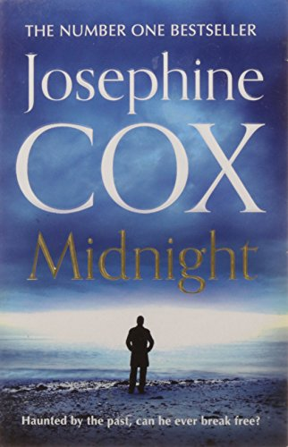 Midnight. Josephine Cox