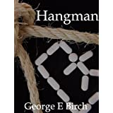 Hangmanby George E Birch