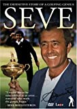 Seve : The Definitive Story Of A Golfing Genius DVD