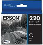 Epson DURABrite Ultra Standard-Capaci...