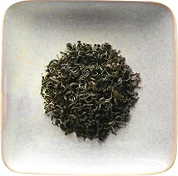 San Bei Xiang Green Tea