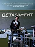 Detachment (AIV)