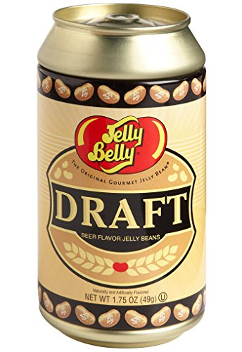 jelly-belly-draft-beer-can-49g