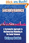 Sociodynamics: A Systemic Approach to...