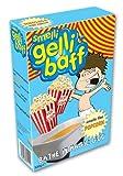 Smelli Gelli Baff Popcorn Scented Goo