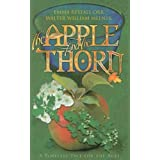 The Apple and the Thorn: A Timeless Tale for the Agesby Emma Restall Orr