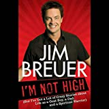 I'm Not High