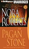 The Pagan Stone (Sign of Seven Trilogy)