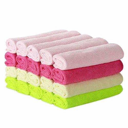 reinigung-handtuch-bad-handtucher-kingwo-reinigungstuch-10-pack-superstrong-5-layer-struktur-wassera