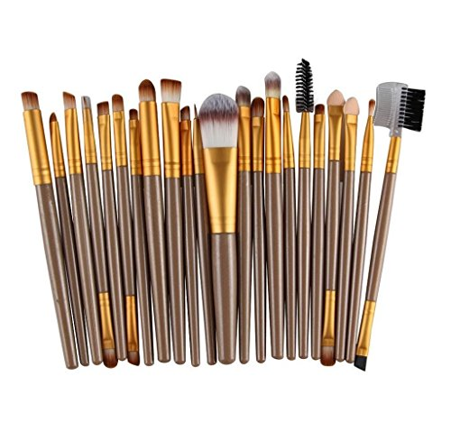 tongshi-22-pc-sistema-de-cepillo-del-maquillaje-herramientas-maquillaje-de-tocador-kit-de-lana-compo