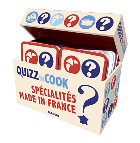 quizzn-cook-specialites-made-in-france