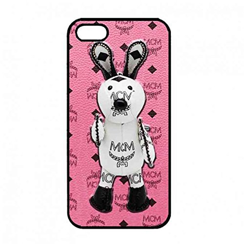 pink-patter-rabbit-serizes-mcm-mcm-caes-mcm-tpu-hard-pc-back-case-cover-for-apple-iphone-5-apple-iph