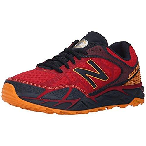 new-balance-mens-leadville-v3-trail-running-shoered-blackus-8-2e
