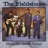 Memphis Blues Today