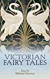Victorian Fairy Tales (Oxford Worlds Classics)