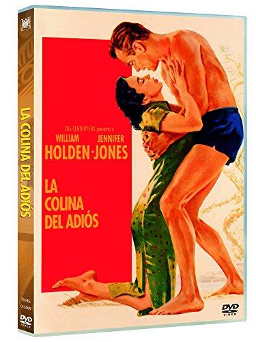 la-colina-del-adios-stclas-dvd