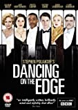Dancing on the Edge - 2-DVD Set [ NON-USA FORMAT, PAL, Reg.2 Import - United Kingdom ]