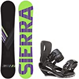 Forum Star Snowboard 149 Womens