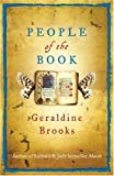 Geraldine Brooks People of the Book