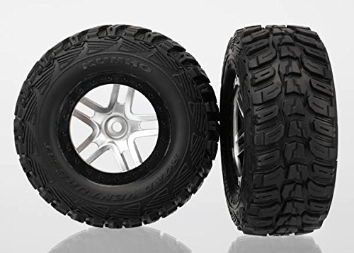 split-spoke-wheel-kumho-tire-2-4wd-fr-r2wd-r