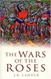 The Wars of the Roses, rev